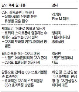 미상_그래픽_러브마크의강좌_강의및강사_2010